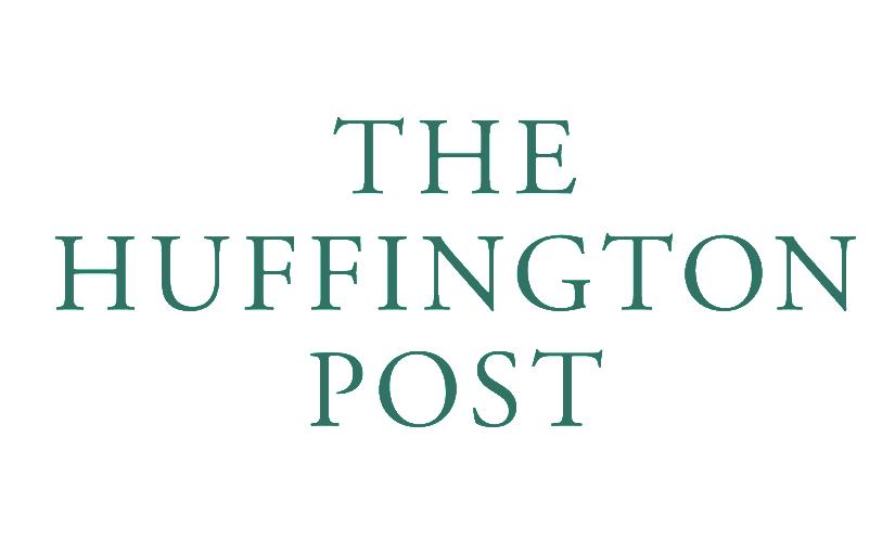 huffington-post-banner-825x510