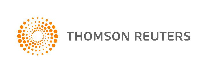 thomson_reuters