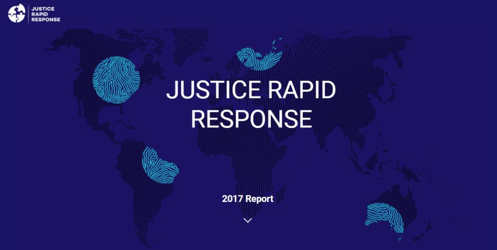 2017 Report- Web-Header
