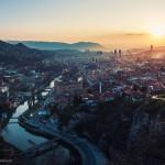 Sarajevo_sunset_(14083023776)