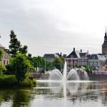 JRR-Den-Hague-Course-presser-2018
