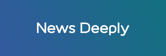 NewsDeeply