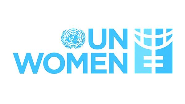 PartnerLogo_UNWomen