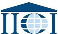 iici_logo