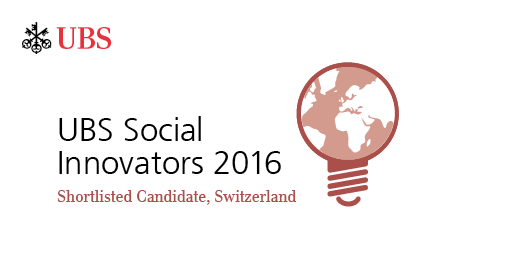 ubs-social-innovators-shortlisted-candidate-ch