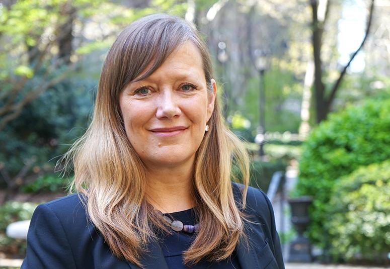 JRR Nina Suomalainen headshot - crop - web